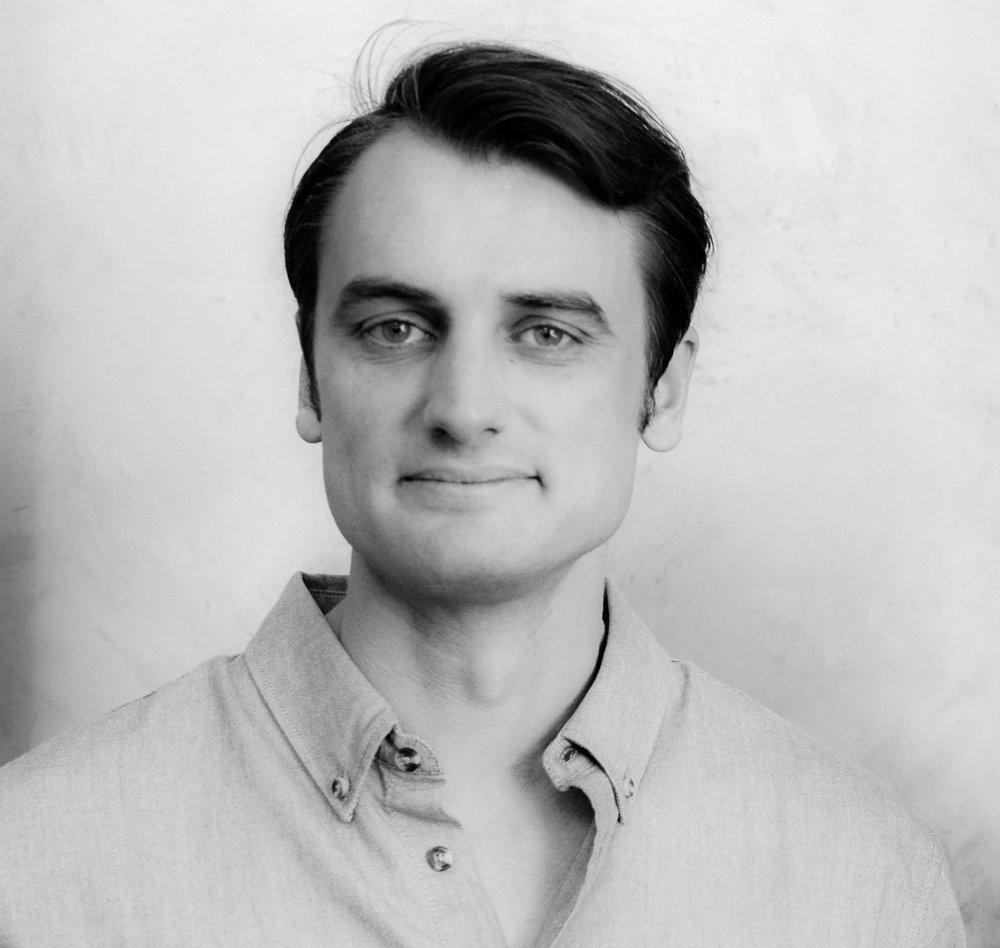 MIKE SLAGH     San Francisco, CA   •Founder & CEO, Shift.org   •Harvard Kennedy School  •US Naval Academy  •Former US Navy EOD