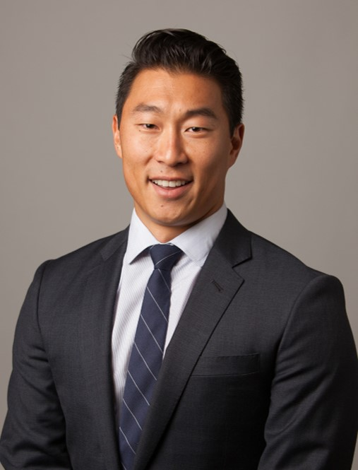 ED SONG     Los Angeles, CA    •Deloitte Digital  consultant  •USC Marshall  •San Diego State University  •Former US Army EOD