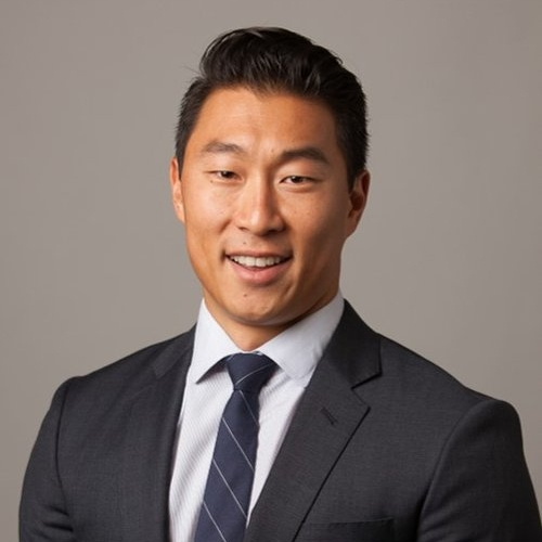 Ed song - Los AngelesDeloitte Digital consultant. Former US Army EOD officer. USC Marshall & San Diego State alum.