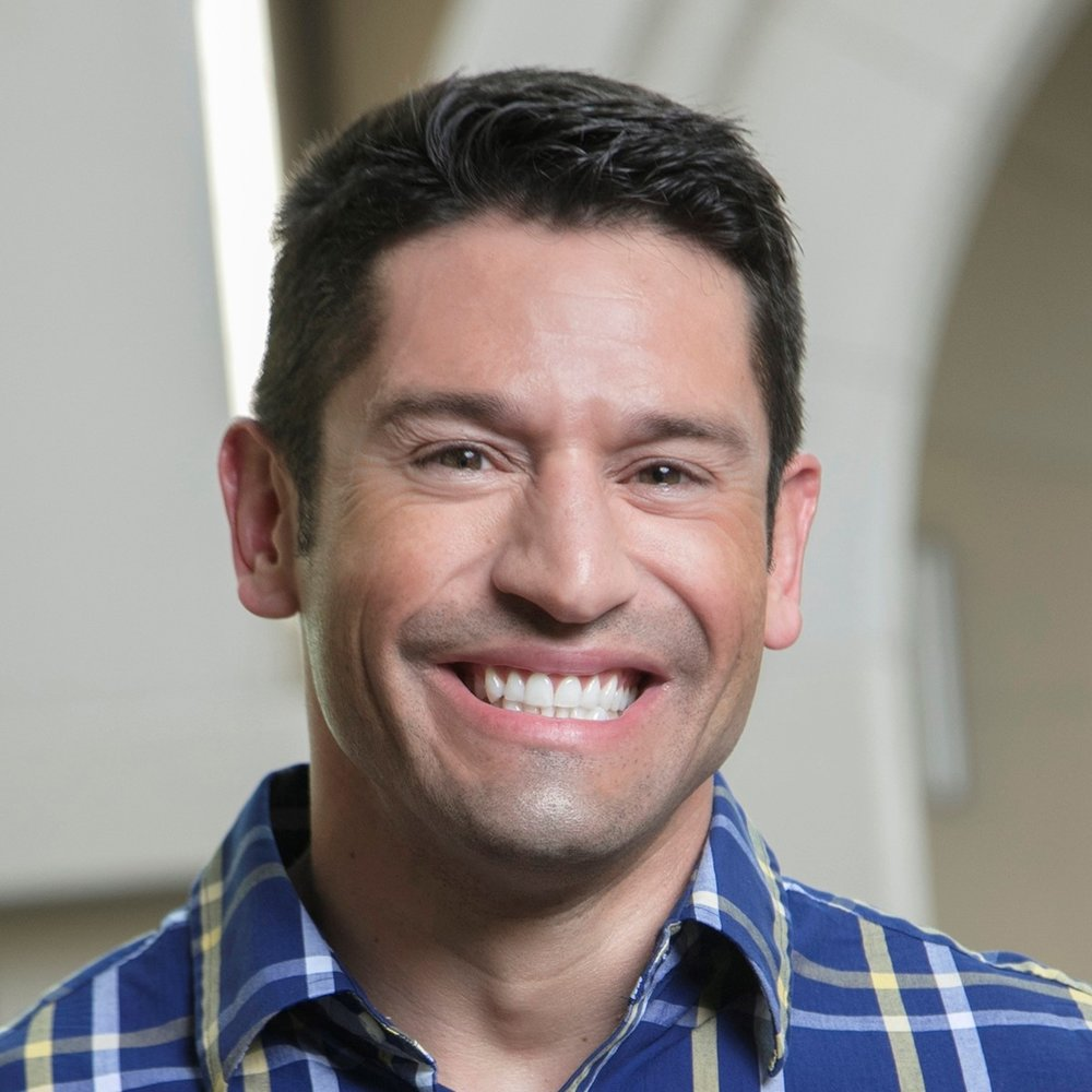 RICKY CORNEJO - San FranciscoFirst Officer, United Airlines. Former US Air Force pilot, 6th Special Operations Squadron. Berkeley Haas MBA candidate and US Air Force Academy alum.