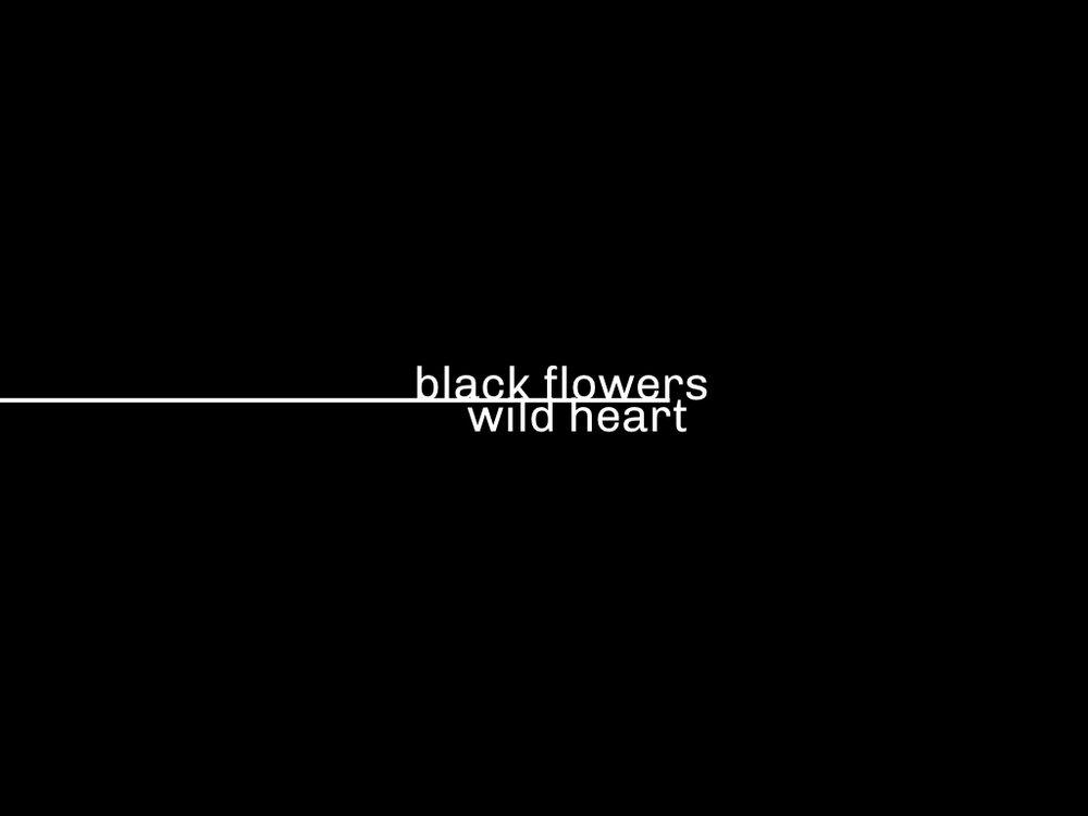 black flowers wild heart.001.jpeg