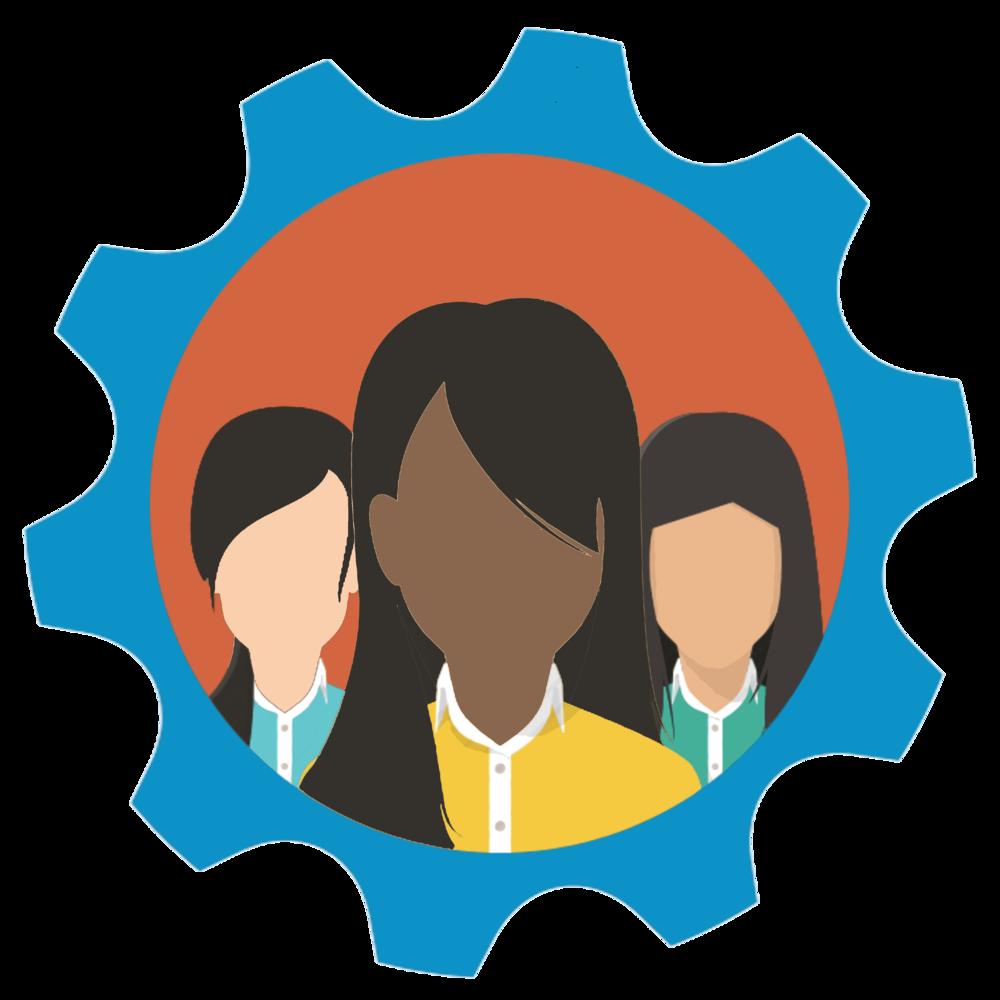 logo-womenintechfund-3.png