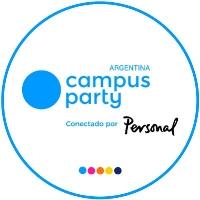 Campus Party 2018