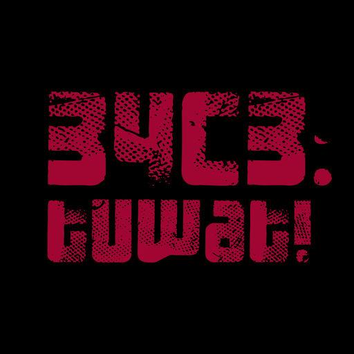 34C3.jpg