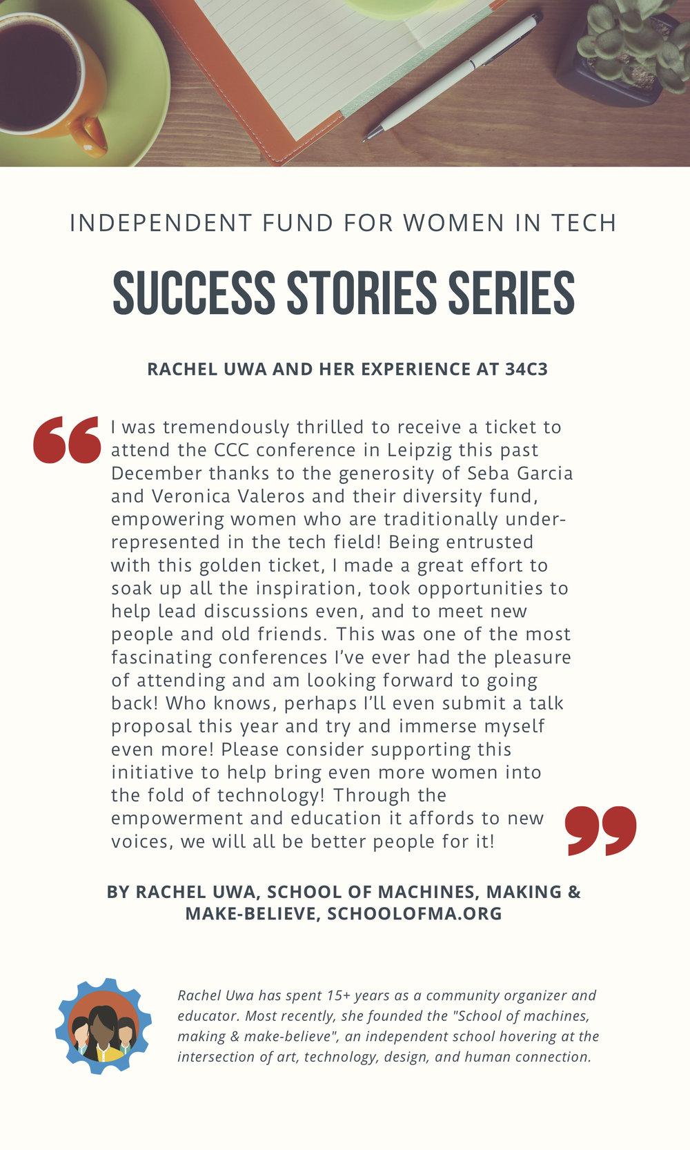 Success Stories Series.jpg