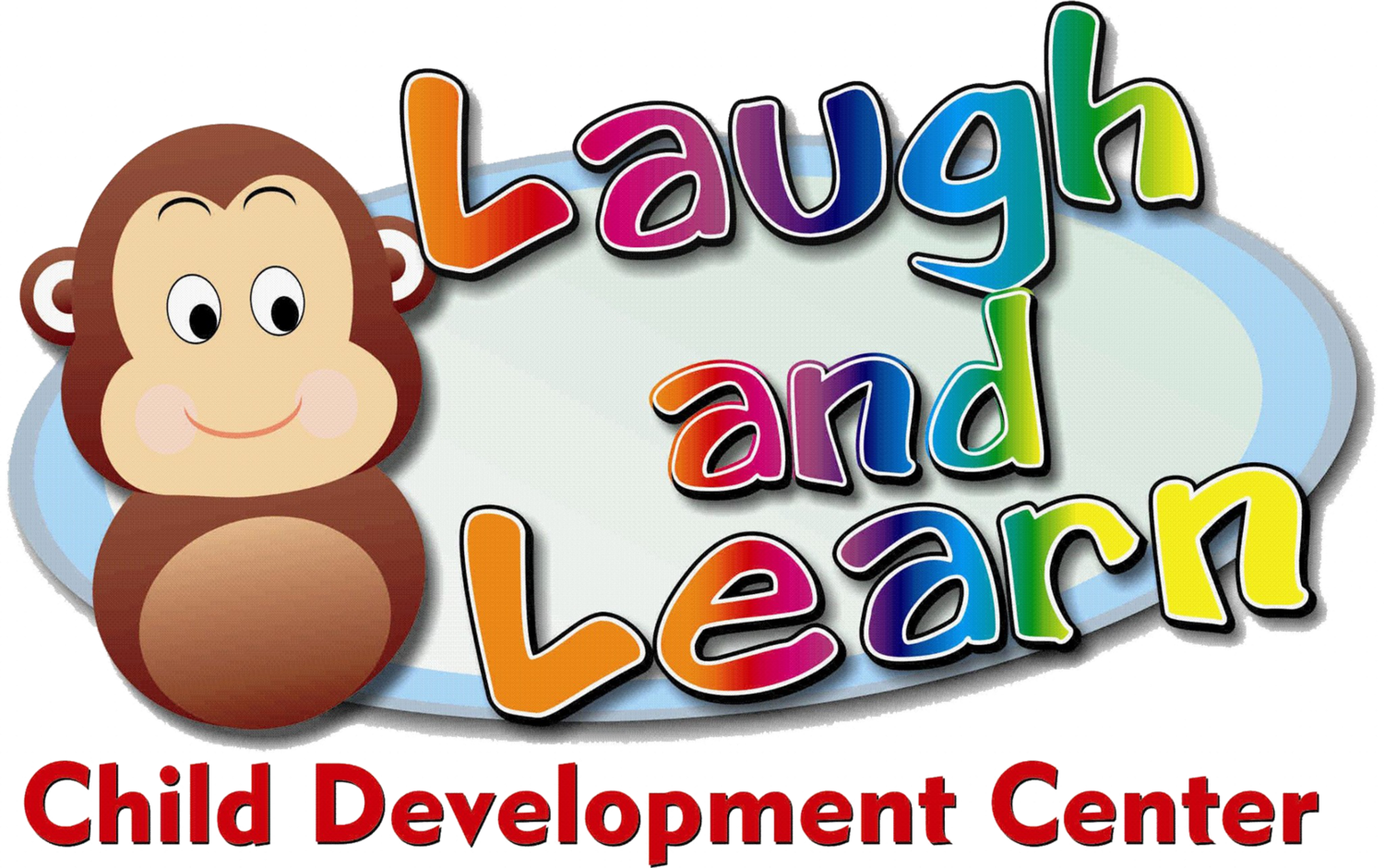 Laugh and Learn of Kennesaw, GA | Preschool, Pre-K, Daycare
