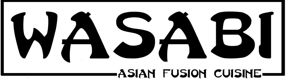 Wasabi Logo asian fusion cuisine.png