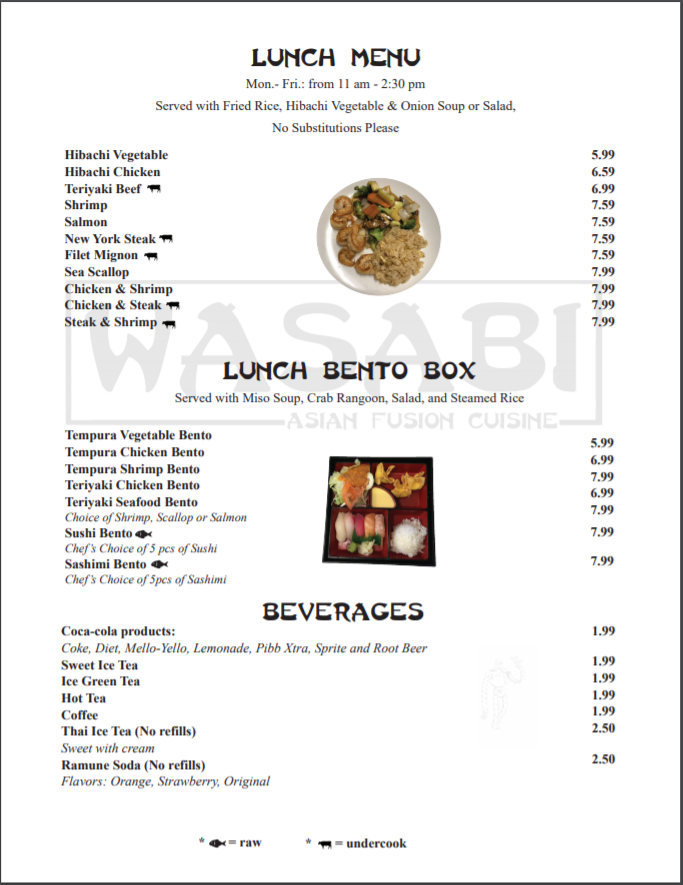 Lunch Menu.PNG