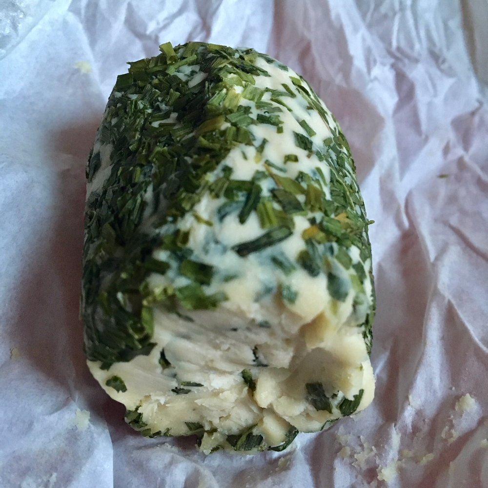 Garlic Chives Cream Cheese.jpeg
