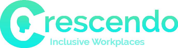 crescendo-logo-slogan.png