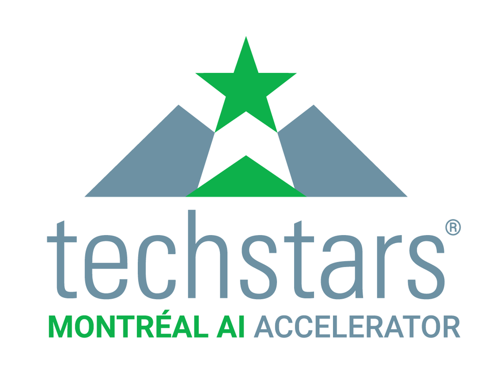 TechStars Montreal.png