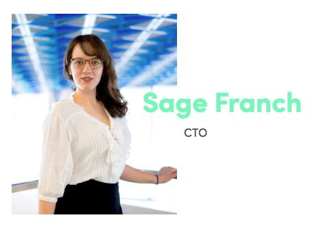 Sage Franch CTO.png