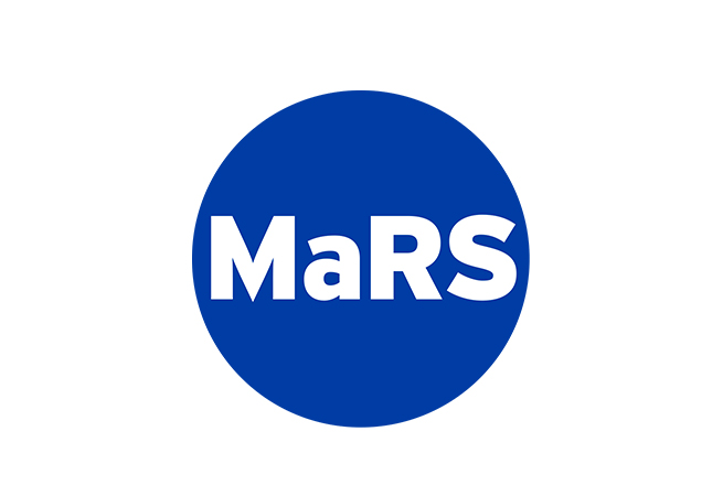 MaRS Discovery District Tech For All Report