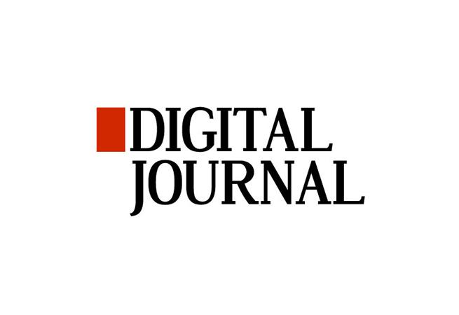 Digital Journal Next36 Venture Day