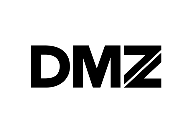 dmz.jpg