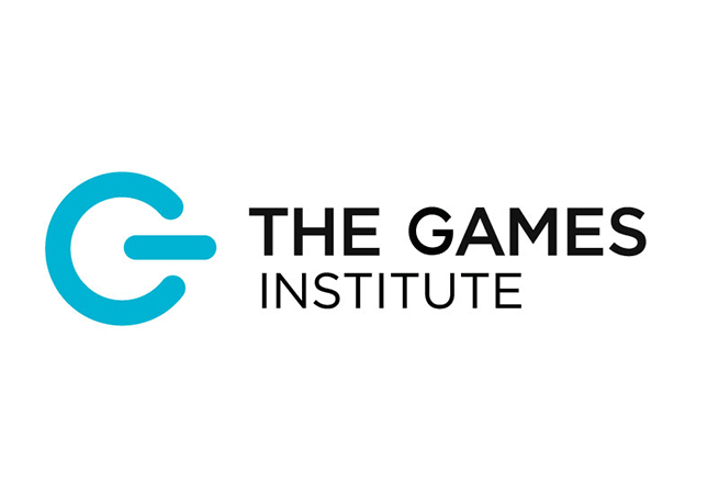 games-institute.jpg