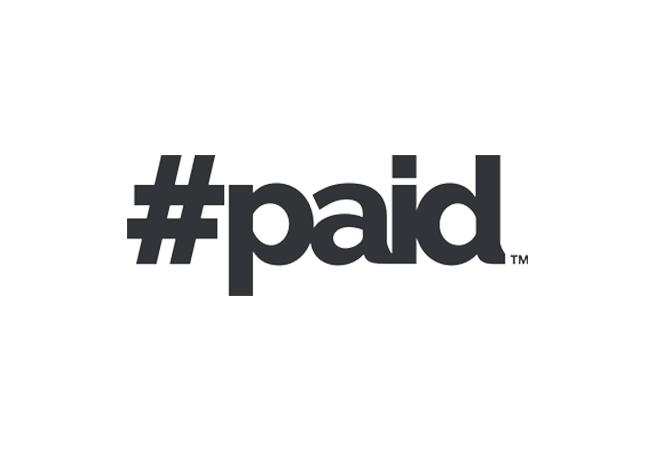 #paid.jpg