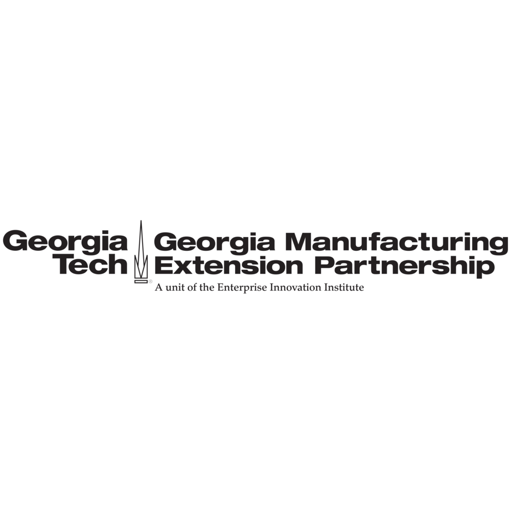 Georgia Manufacturing Extension Partnership Square.png
