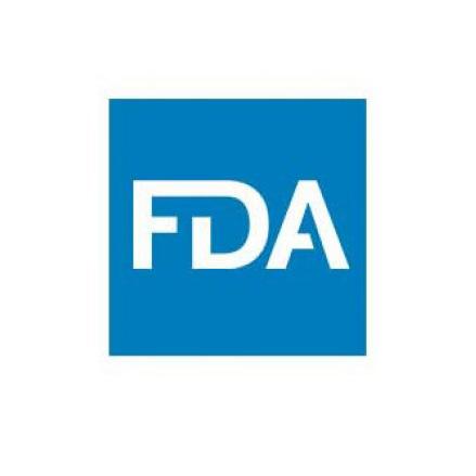 z FDA-logo-765x510 square.jpg