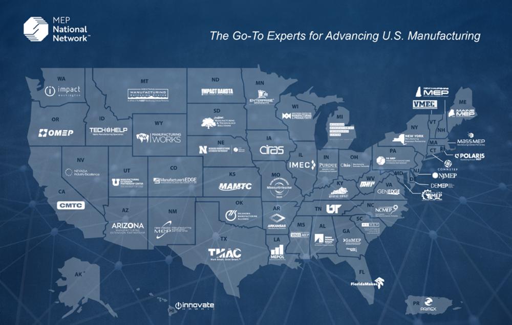 NationalNetwork_map_2019-LR.png