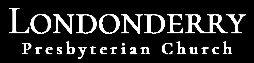 LPC_Logo_White.png