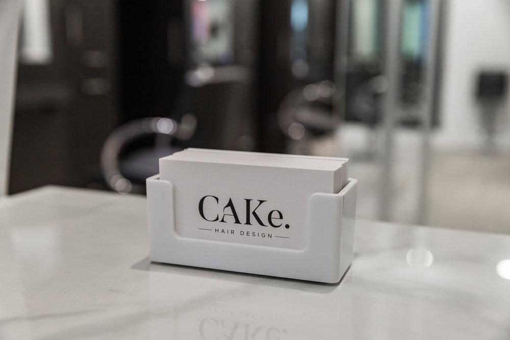 CAKe Hair Design-36.jpg