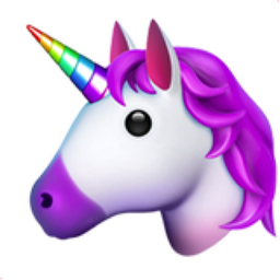 unicorn-face.png