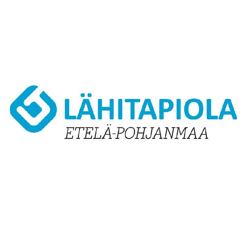 LähiTapiola Etelä-Pohjanmaa tarjoaa asiakkailleen vahinko- ja henkivakuuttaminen sekä sijoittamisen ja säästämisen palvelut.Muista huolehtia vakuutukset kuntoon! -