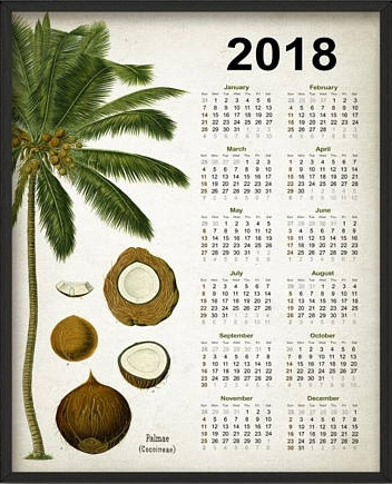 Click On The Calender to View Avalible Dates