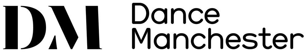dancemanchester