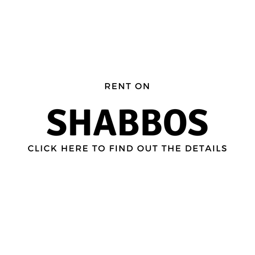 Shabbos (3).png
