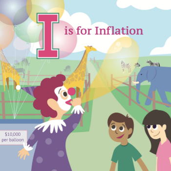Sample Page - Inflation.png