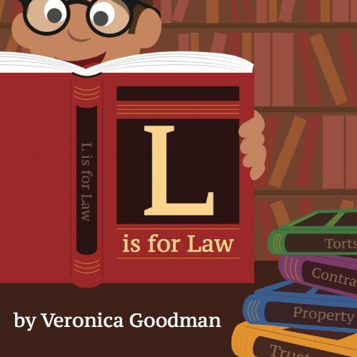 L is for Law Cover.png