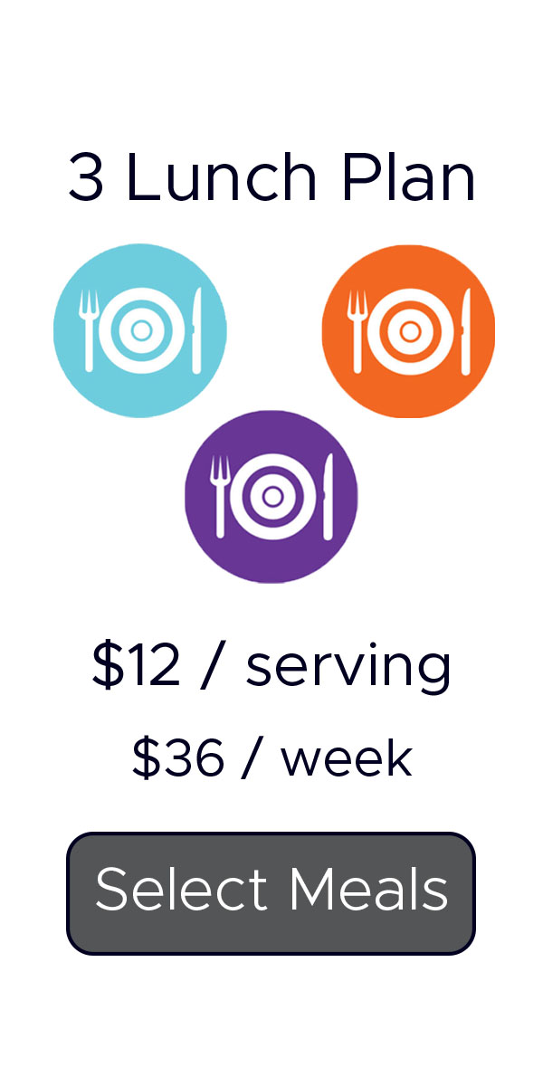 3 Lunch Plan.jpg