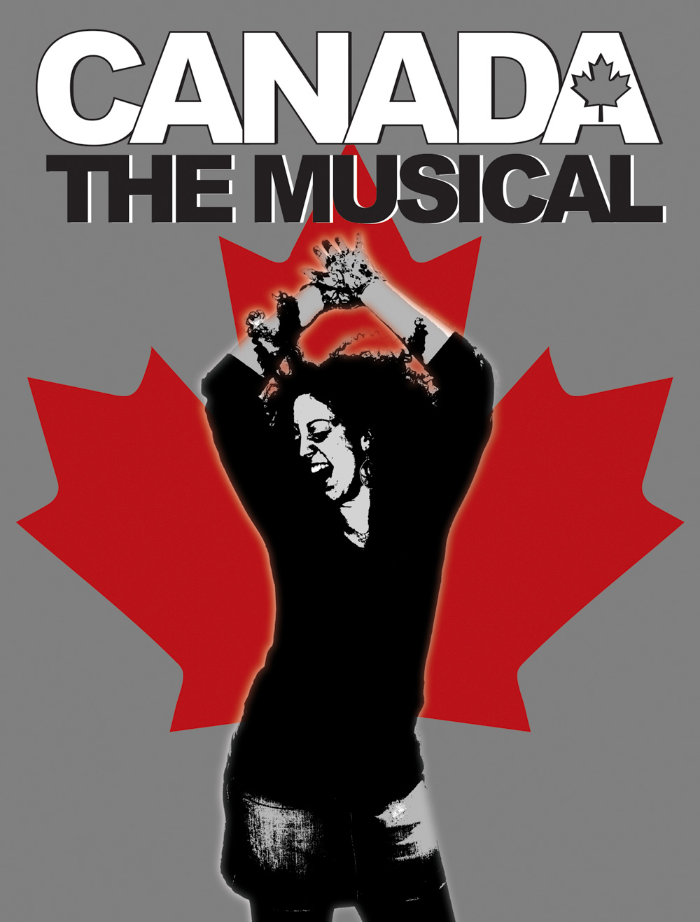 canada-the-musical-vertical2.jpg