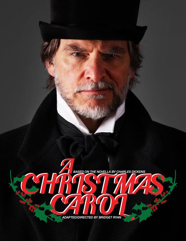 christmas-carol-vertical.jpg