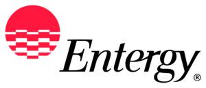 logo - entergy