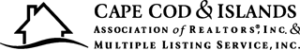 logo - CCIAOR Cape Cod and Islands Association of Realtors
