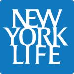 logo - new york life