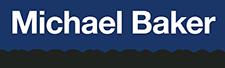 logo - michael baker international