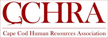 logo - cape cod human resources association