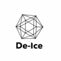 logo - de-ice