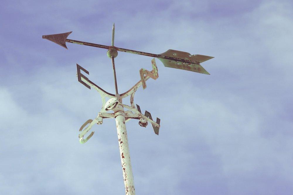 Windmill jordan-ladikos-62738-unsplash.jpg
