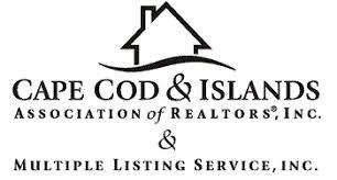 logo - CCIOR