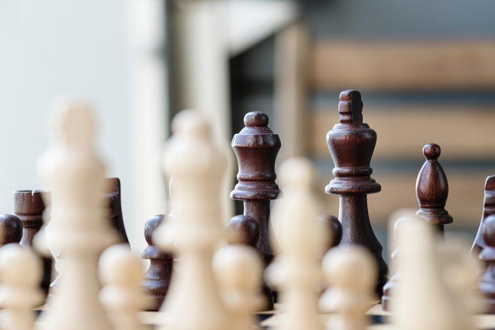 chess rawpixel-com-550992-unsplash.jpg