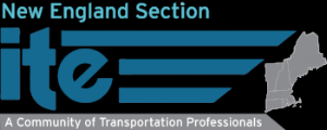New-England-ITE-Logo-2017.png
