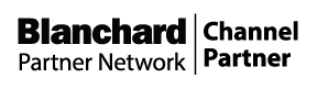 *As an approved Channel Partner within the Blanchard Partner Network, Sarah A. Scala Consulting is licensed to market, sell, and train Situational Leadership® II and Situational Leadership® II Experience.