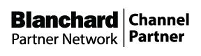 Ken+Blanchard+Channel+Partner+Logo.jpg