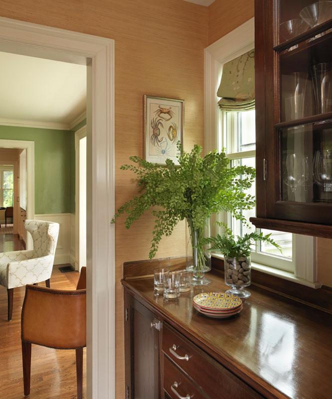 Wellesley-Project-1-G-Hudson-Interior-Design.jpg