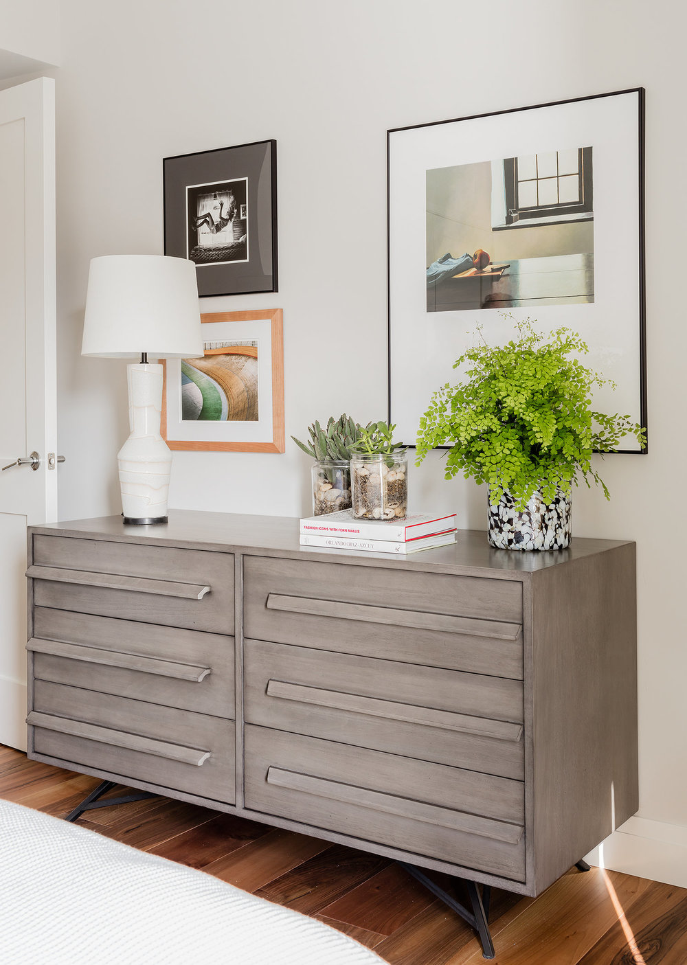 pier-4-model-guest-bed-dresser-hudson-interior-designs.jpg
